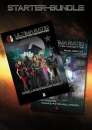 ULTIMA RATIO - Im Schatten von MUTTER: Starter Bundle